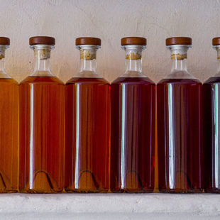 Cognac VS, VSOP, XO : la classification des cognacs par âge