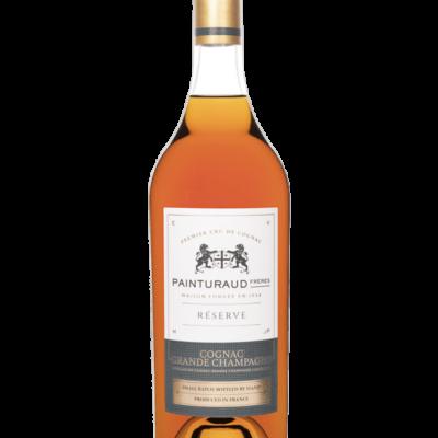 cognac painturaud freres reserve grande champagne