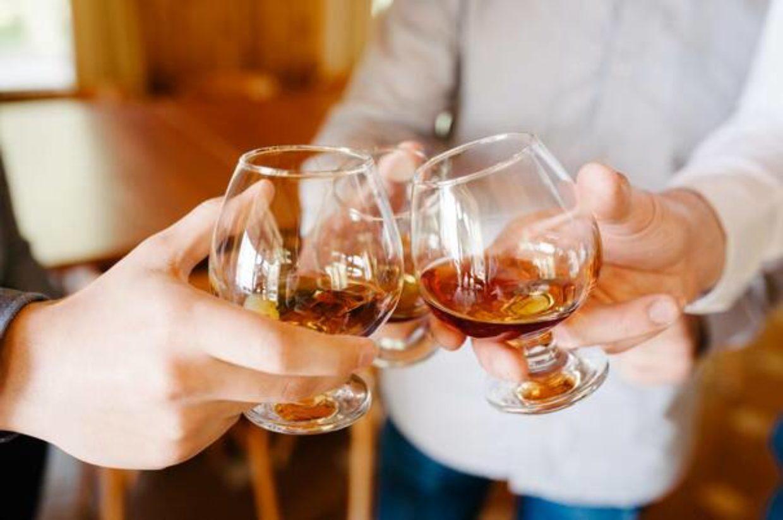 Quelles sont les différentes étapes de fabrication du Cognac ?