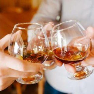Cognac XO, une référence dans le monde des spiritueux