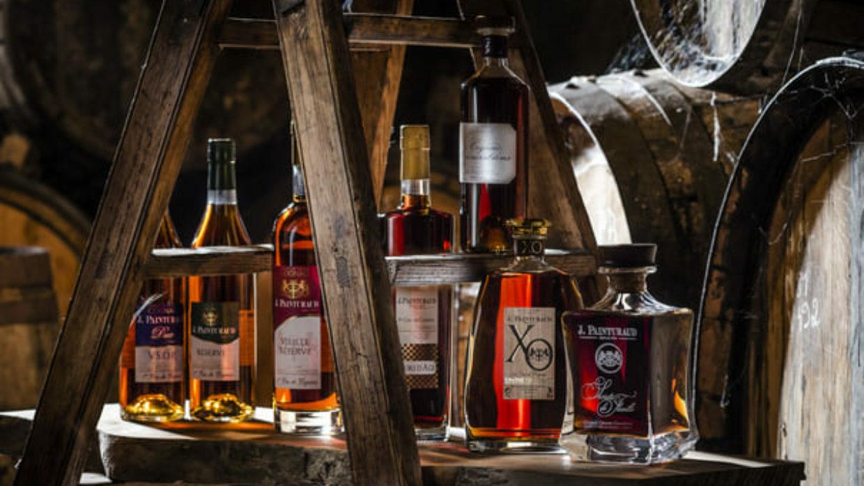Comment bien choisir son cognac ?