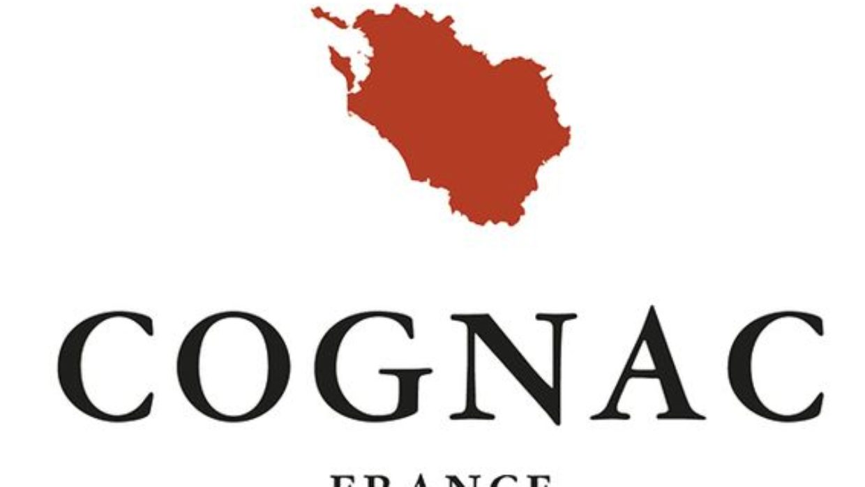 BNIC – Cognac : qu'est ce que l'interprofession du Cognac ?